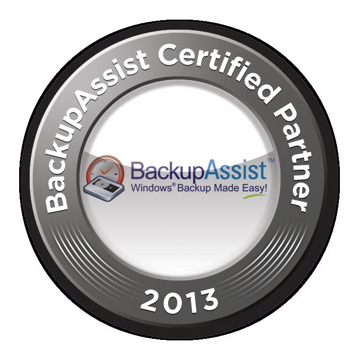 Badge-BACP-2013